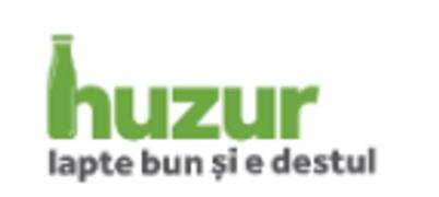 Locuri de munca la COOPERATIVA AGRICOLĂ AGROLACT MOLDOVA