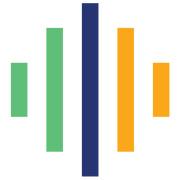 Job offers, jobs at LumenVox