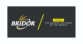 Job offers, jobs at Bridor