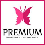 Locuri de munca la Premium Studio