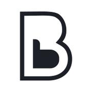 Job offers, jobs at BrandBastion