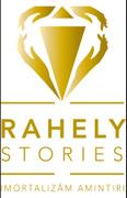 Locuri de munca la Rahely Stories