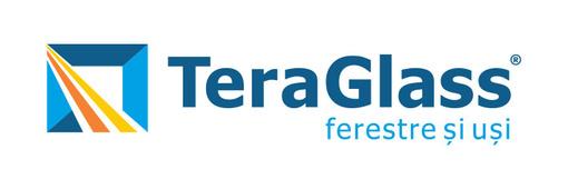 Locuri de munca la Teraglass