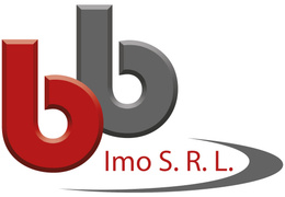 BB IMO S.R.L.