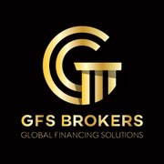 Job offers, jobs at GFS Brokers