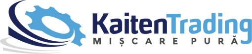 Locuri de munca la SC Kaiten Trading SRL
