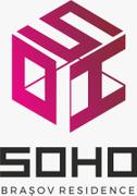 Locuri de munca la SOHO Brasov S.R.L