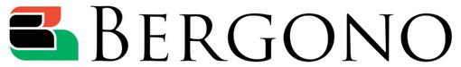 Locuri de munca la SC Bergono Group SRL