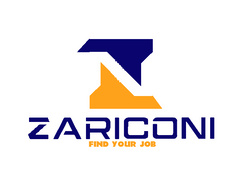Job offers, jobs at ZARICONI SRL