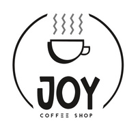 joy mbm coffee srl