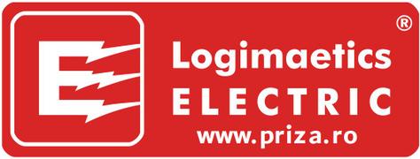 Locuri de munca la Logimaetics ELECTRIC