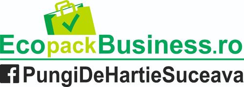 Locuri de munca la Ecopack Business