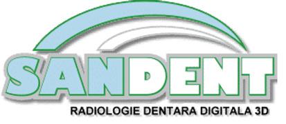 Locuri de munca la Sandent Radiologie Dentara