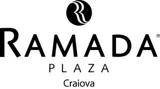 Locuri de munca la Ramada Plaza Craiova by Wyndham