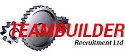 Teambuilder Recruitment Ltd