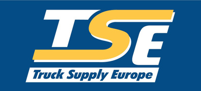 Locuri de munca la SC TRUCK SUPPLY EUROPE SRL