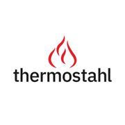 Locuri de munca la Thermostahl Romania -Sisteme Termice S.R.L.