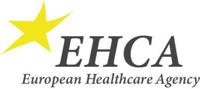 Job offers, jobs at EHCA Recruitment S.L
