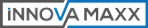 Állásajánlatok, állások InnovaMaxx