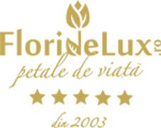 Locuri de munca la Floraria FlorideLux.ro