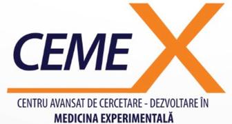 Locuri de munca la CEMEX UMF Grigore T. Popa