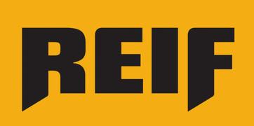 Állásajánlatok, állások S.C. Reif Infra S.R.L.