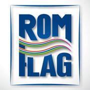 ROMFLAG
