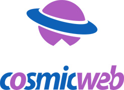 Locuri de munca la Cosmic Web
