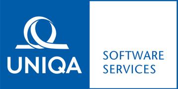 Locuri de munca la UNIQA Software Services