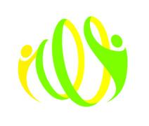 Locuri de munca la Innovative Professional Services (IPS)