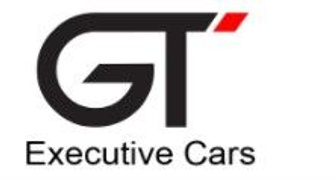 GT Executive Cars LTD