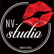 Locuri de munca la NV Studio
