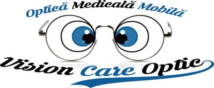 S.C. Vision Care Optic S.R.L.