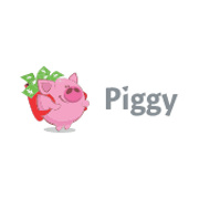 Job offers, jobs at Piggy LCC