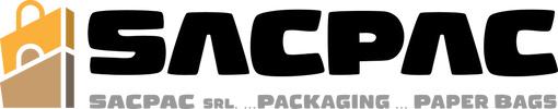 Locuri de munca la SACPAC srl