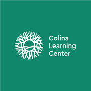 Job offers, jobs at Colina Learning Center