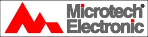Locuri de munca la MICROTECH ELECTRONIC SRL