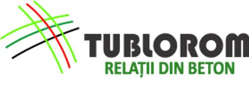 Job offers, jobs at Tublorom srl