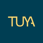 Locuri de munca la Tuya Restaurant