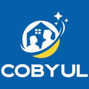 Job offers, jobs at Sc Cobyul Srl