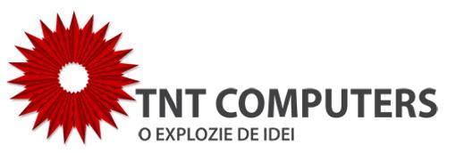 SC TNTCOMPUTERS SRL