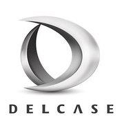 Job offers, jobs at DELCASE SRL