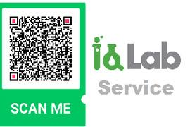 Locuri de munca la IQLAB SERVICE SRL