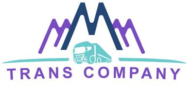 Locuri de munca la MMM Trans Company
