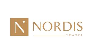 Locuri de munca la Nordis Travel