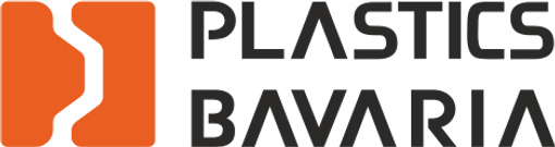 Job offers, jobs at Plastics Bavaria srl