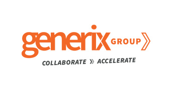 Job offers, jobs at Generix Soft Group Romania S.R.L.
