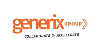 Locuri de munca la Generix Soft Group Romania S.R.L.