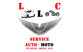 Job offers, jobs at LLC DINAMIC GARAGE SRL