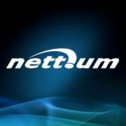 Locuri de munca la Nettium Sdn. Bhd.